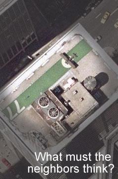 rooftopairstrip.jpg